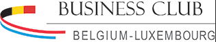 Business Club Belgium-Luxembourg